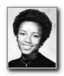 Deborah Belton: class of 1976, Norte Del Rio High School, Sacramento, CA.