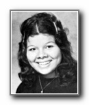 Becky Bernardino: class of 1976, Norte Del Rio High School, Sacramento, CA.