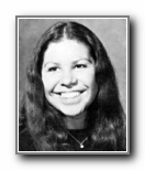 Mary Lou Blanco: class of 1976, Norte Del Rio High School, Sacramento, CA.