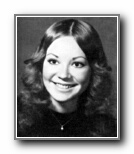 Melisa Boots: class of 1976, Norte Del Rio High School, Sacramento, CA.