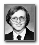Steve Bryant: class of 1976, Norte Del Rio High School, Sacramento, CA.