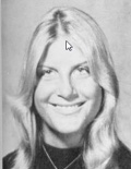 Deborah Butt: class of 1976, Norte Del Rio High School, Sacramento, CA.