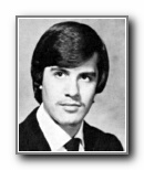 Larry Casillas: class of 1976, Norte Del Rio High School, Sacramento, CA.