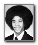 Richard Colston: class of 1976, Norte Del Rio High School, Sacramento, CA.
