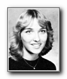 Sharon Copp: class of 1976, Norte Del Rio High School, Sacramento, CA.