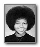 Pamela Cotton: class of 1976, Norte Del Rio High School, Sacramento, CA.