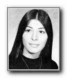Diana Dominguez: class of 1976, Norte Del Rio High School, Sacramento, CA.