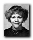 Kenisa Frazier: class of 1976, Norte Del Rio High School, Sacramento, CA.