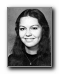 Virginia Galardo: class of 1976, Norte Del Rio High School, Sacramento, CA.