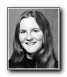 Judy Gale: class of 1976, Norte Del Rio High School, Sacramento, CA.
