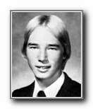 Robert Gerdel: class of 1976, Norte Del Rio High School, Sacramento, CA.