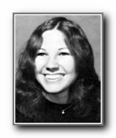 Sandra Gomez: class of 1976, Norte Del Rio High School, Sacramento, CA.