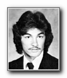 Jesse Green: class of 1976, Norte Del Rio High School, Sacramento, CA.