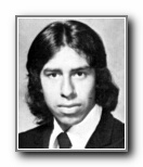 Arturo Guzman: class of 1976, Norte Del Rio High School, Sacramento, CA.