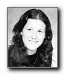 Jane Scott: class of 1976, Norte Del Rio High School, Sacramento, CA.
