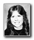 Celia Sequiera: class of 1976, Norte Del Rio High School, Sacramento, CA.