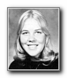 Joyce Shelly: class of 1976, Norte Del Rio High School, Sacramento, CA.