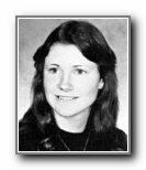 Lisa Sheppard: class of 1976, Norte Del Rio High School, Sacramento, CA.