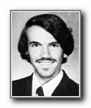 Russell Sheppard: class of 1976, Norte Del Rio High School, Sacramento, CA.