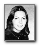 Suzanne Smith: class of 1976, Norte Del Rio High School, Sacramento, CA.