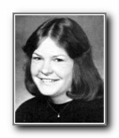 Debbie Solomon: class of 1976, Norte Del Rio High School, Sacramento, CA.