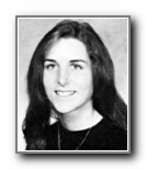 Jan Stevens: class of 1976, Norte Del Rio High School, Sacramento, CA.