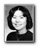 Elaine Tamai: class of 1976, Norte Del Rio High School, Sacramento, CA.