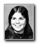 Christina Tatarakis: class of 1976, Norte Del Rio High School, Sacramento, CA.