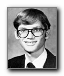 Robert Tripp: class of 1976, Norte Del Rio High School, Sacramento, CA.