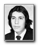 Richard Trujillo: class of 1976, Norte Del Rio High School, Sacramento, CA.