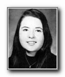 Therese Tynan: class of 1976, Norte Del Rio High School, Sacramento, CA.