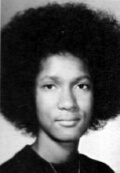 Yolanda Earthly: class of 1977, Norte Del Rio High School, Sacramento, CA.