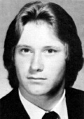 Dale Ellingsworth: class of 1977, Norte Del Rio High School, Sacramento, CA.
