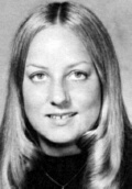 Sylvia Ewerth: class of 1977, Norte Del Rio High School, Sacramento, CA.