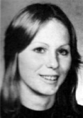 Terri Floyd: class of 1977, Norte Del Rio High School, Sacramento, CA.