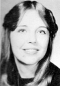 Pixy Frazier: class of 1977, Norte Del Rio High School, Sacramento, CA.