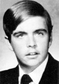 Robert Frith: class of 1977, Norte Del Rio High School, Sacramento, CA.