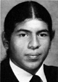 Anthony Gomez: class of 1977, Norte Del Rio High School, Sacramento, CA.