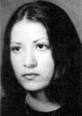 Irma Gomez: class of 1977, Norte Del Rio High School, Sacramento, CA.
