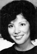 Liz Gonsalves: class of 1977, Norte Del Rio High School, Sacramento, CA.