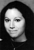 Sandra Gray: class of 1977, Norte Del Rio High School, Sacramento, CA.