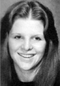 Tammy Hall: class of 1977, Norte Del Rio High School, Sacramento, CA.
