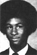 Fred Harris: class of 1977, Norte Del Rio High School, Sacramento, CA.