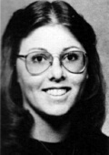 Jennifer Harris: class of 1977, Norte Del Rio High School, Sacramento, CA.