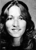 Rebecca Harrison: class of 1977, Norte Del Rio High School, Sacramento, CA.