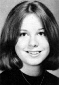 Monica Hazlewood: class of 1977, Norte Del Rio High School, Sacramento, CA.