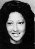 Vanessa Hernandez: class of 1977, Norte Del Rio High School, Sacramento, CA.
