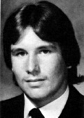 Mike Hobbs: class of 1977, Norte Del Rio High School, Sacramento, CA.