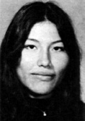 Susana Huerta: class of 1977, Norte Del Rio High School, Sacramento, CA.