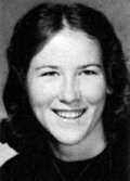 Mary Huston: class of 1977, Norte Del Rio High School, Sacramento, CA.